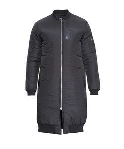 MACHO | Пальто 159582