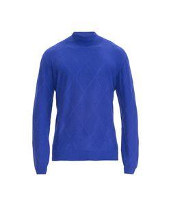 Blue Sky Cashmere | Кашемировый Джемпер 160342