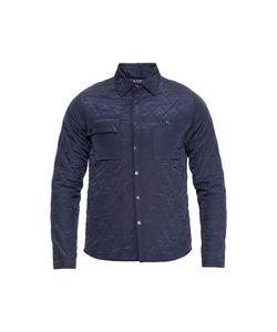 MACHO | Куртка 159594