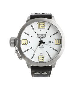Nesterov | Часы 172224