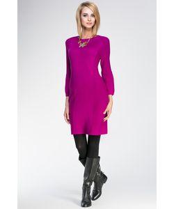 Magaschoni | Платье Sf-C97116
