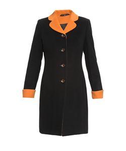 Style National | Пальто 160512