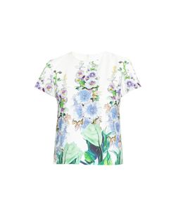 Infinee | Блуза 160664