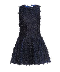 Infinee   Платье 160668