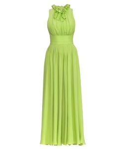 Charisma | Платье Из Шелка 160483