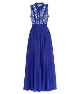 Charisma | Платье Из Шелка 160484