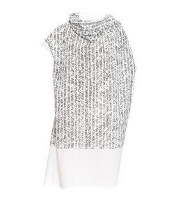Un-namable | Платье 161052