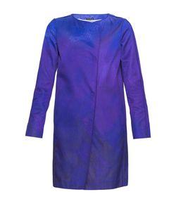 Laura Strambi | Летнее Пальто Из Шелка 161329