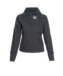 Von Dutch   Джинсовая Куртка Be-185462