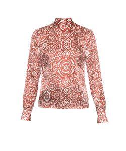 Pallari | Блуза Pa-191431