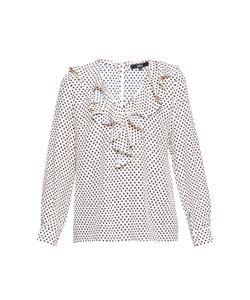 Pallari | Блуза Pa-191433