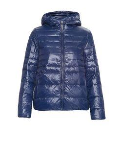 Gaudi | Куртка Be-183727