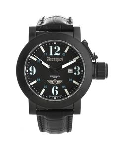 Nesterov | Часы 172227