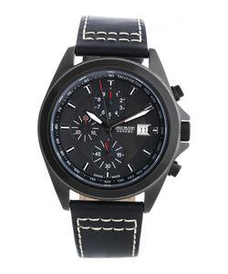 Hanowa Swiss Military | Часы 166334