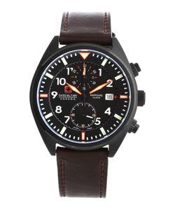 Hanowa Swiss Military | Часы 166374
