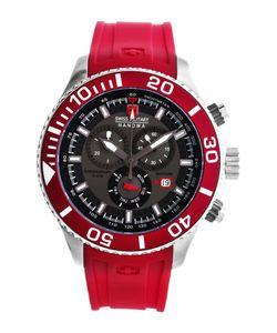 Hanowa Swiss Military | Часы 166368