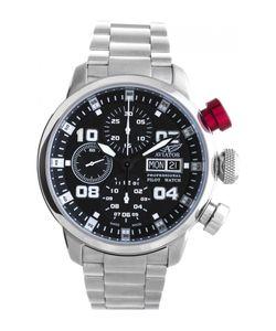 Aviator | Часы 165106