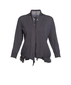 Trussardi Jeans | Кардиган Из Хлопка Be-186058