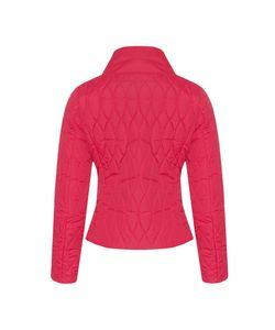 EA7   Куртка Ft-187846