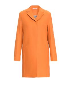 Style National   Пальто 160509