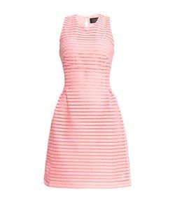 Cavo | Платье 156766