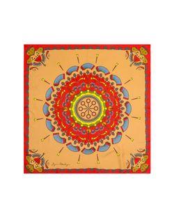 Gayana Artashesyan | Шелковый Платок 159727
