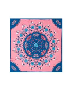 Gayana Artashesyan | Шелковый Платок 159730