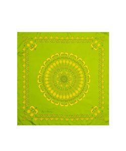 Gayana Artashesyan | Шелковый Платок 159726