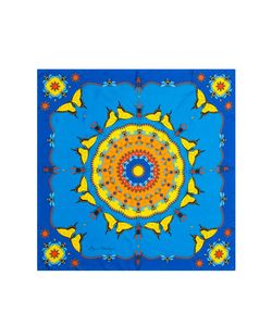 Gayana Artashesyan | Шелковый Платок 159723