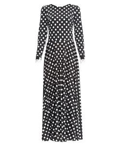 Katya Anderzhanova | Платье 157702