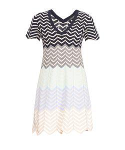 Twin-set | Трикотажное Платье At-162753
