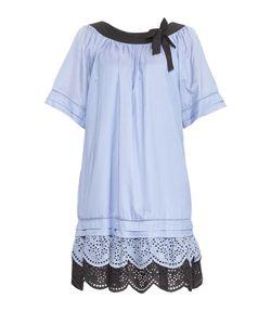 Twin-set | Платье At-162744