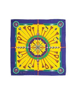 Gayana Artashesyan | Шелковый Платок 159729