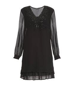Twin-set | Платье At-162729