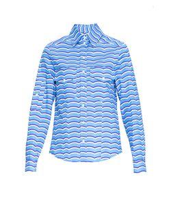 10X10 AN ITALIAN THEORY | Рубашка 162799