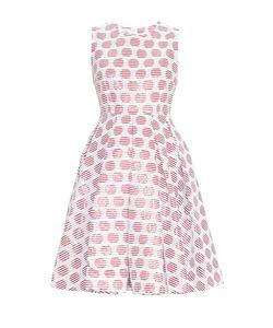 10X10 AN ITALIAN THEORY | Платье 162820