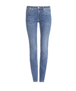 Bogner Jeans | Джинсы 141978