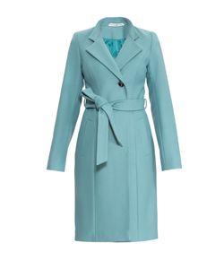 Style National | Пальто С Поясом 158554