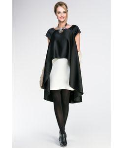 Giles | Платье Sf-Gl5055-L16