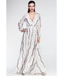 Marchesa Voyage | Платье Sf-31p4706p