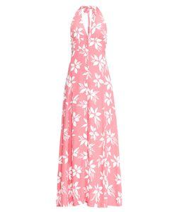 Paul & Joe | Платье 163587