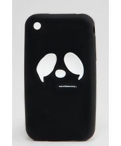 Mercibeaucoup   Подарок Чехол Для Iphone 4 K0473-011