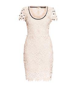 Cristinaeffe | Cristina Effe Кружевное Платье 163315