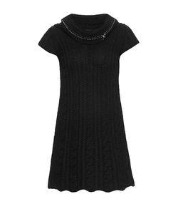 Miss Sixty | Трикотажное Платье 163676