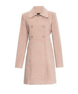 Miss Sixty   Пальто 163680