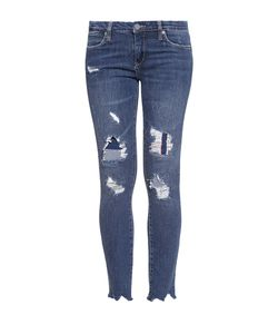 BLANKNYC | Джинсы Dress-Down-Party Jeans Nd-189189