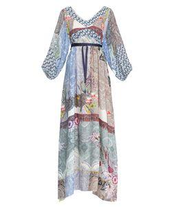 Myf | Платье 164191