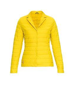 Icebear | Куртка 164462