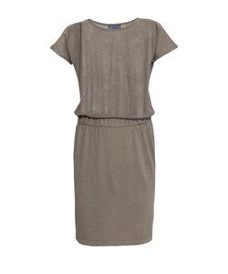 Mir Cashmere | Кашемировое Платье 164489