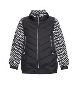 Vo.tarun | Куртка 164472